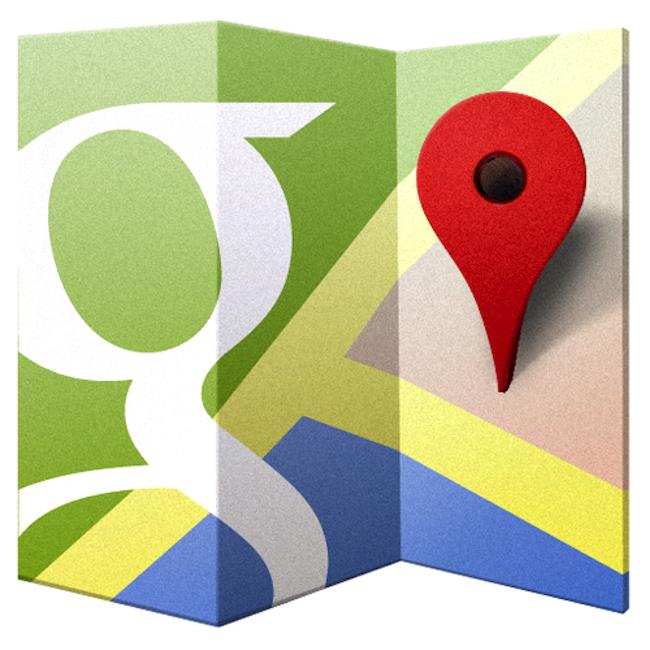 https://maps.google.com.mx/